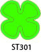 http://files.b-token.fr/files/191/original/Shamrock token in stock.jpg?1449742124