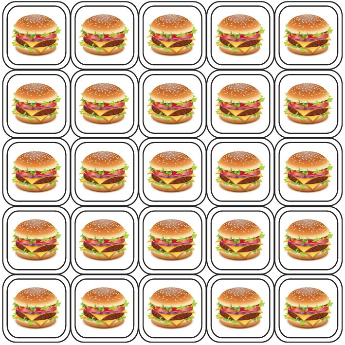 http://files.b-token.fr/files/232/original/Standard design hamburger.JPG?1494854266
